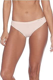 Boody Body EcoWear Women's Classic Bikini - Sporty Cooling Underwear