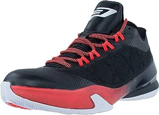 Nike air Jordan CP3.VIII Mens Basketball Trainers 684855 Sneakers Shoes