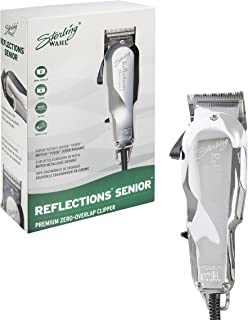 Best wahl deluxe clippers Reviews