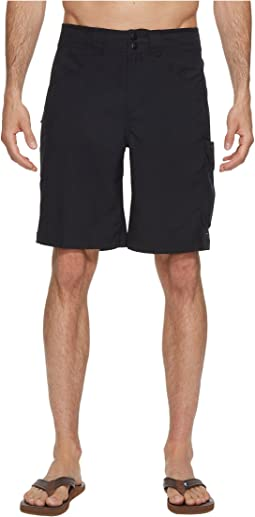 Big Katuna II™ Short
