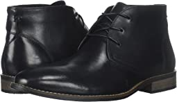 Nunn Bush - Hatch Plain Toe Chukka Boot