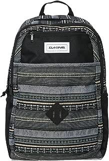 dakine evelyn backpack
