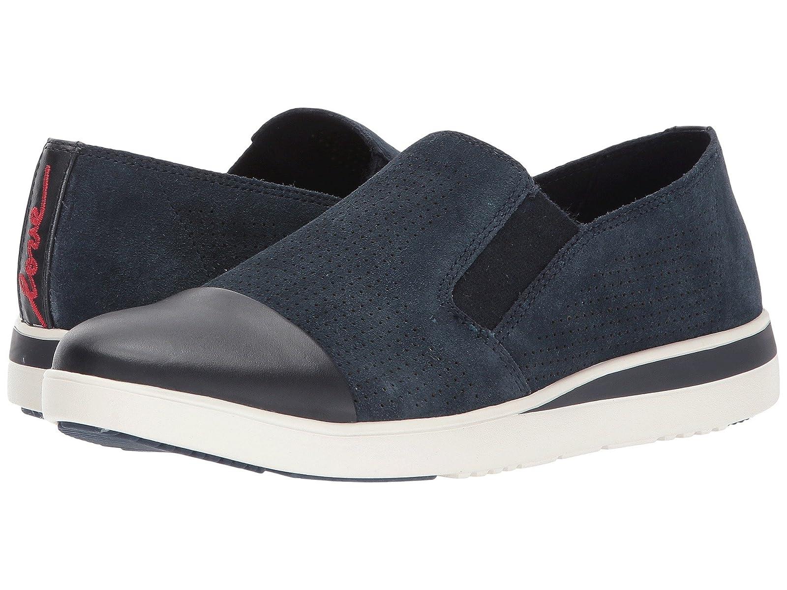 ED Ellen DeGeneres AvianaCheap and distinctive eye-catching shoes