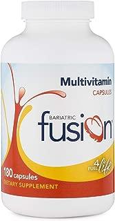 Best bariatric vitamin packs Reviews