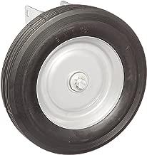 Co-Line Welding INC 7000-GW-1 gate Wheel