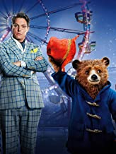 Paddington 2: Sneak Peek