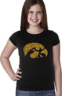Best hawkeye 12 0 shirt Reviews