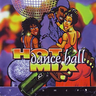 Best old dancehall mix Reviews