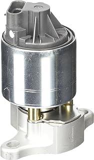 Standard Motor Products EGV589T EGR Valve