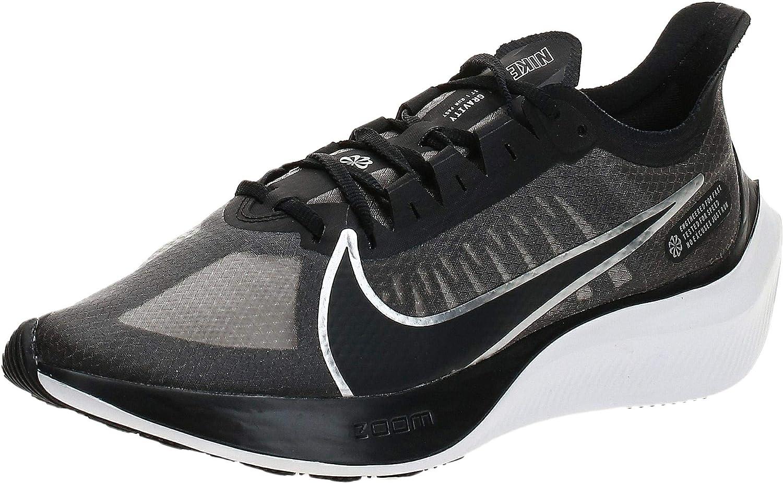 Nike Women's Training Shoes online shop Black Max 71% OFF Metallic Gr Wolf Silver