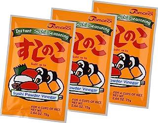 Tamanoi Sushinoko 2.64oz (3 Pack)