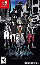NEO: The World Ends with You - Nintendo Switch
