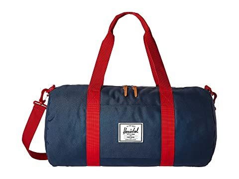 Herschel medio azul volumen Co de rojo marino Supply 1 Sutton BBxZqSv