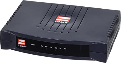 2949 Data/Fax Modem - Serial - 1 x RJ-11 Phone Line, 1 x RS-232 Serial - 56 Kbps