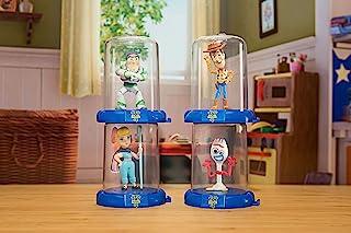 Disney Pixar's Toy Story 4 Domez 4 Pack