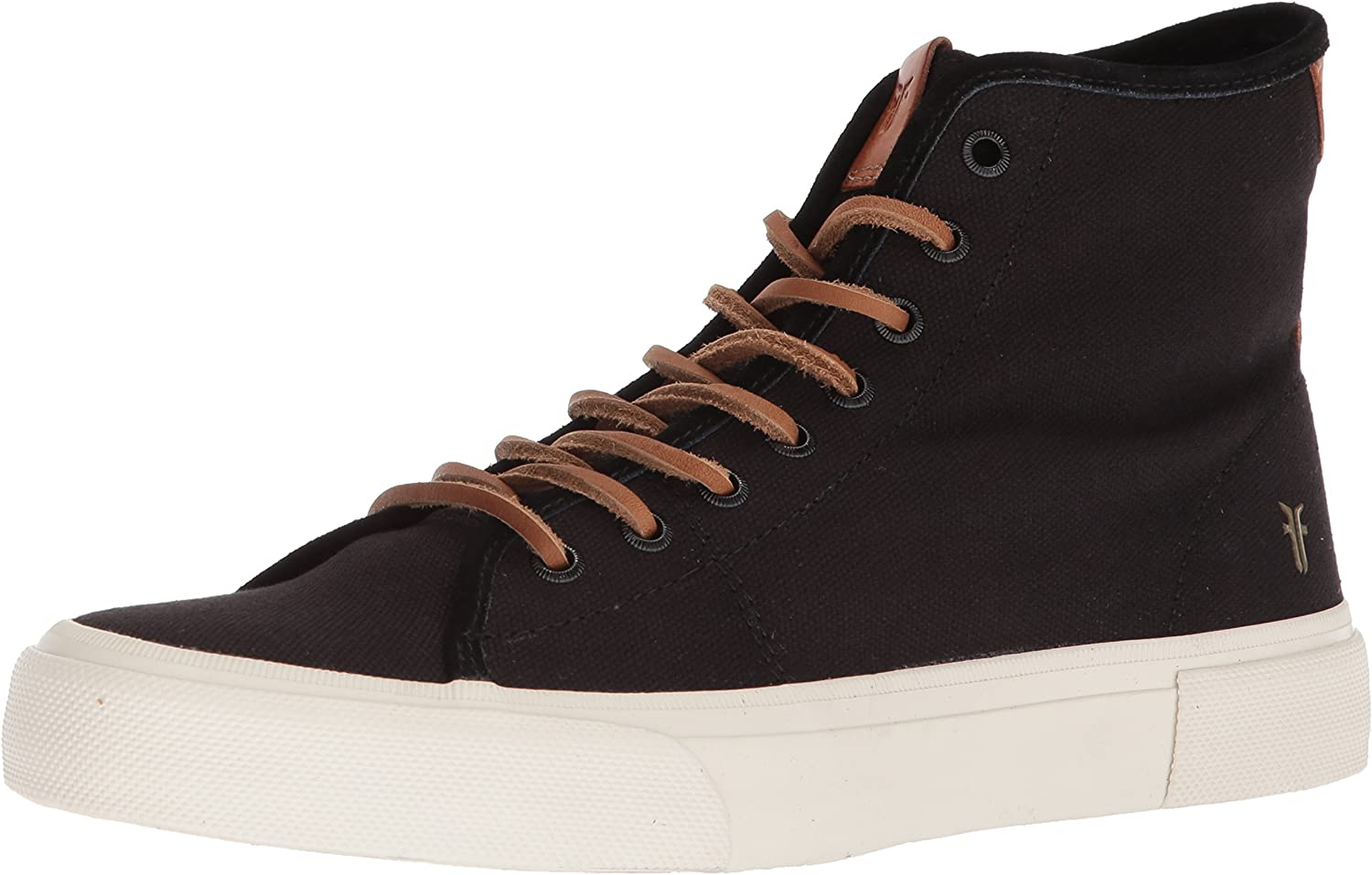 FRYE Men's Ludlow High Tennis shoes