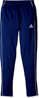 Boys' Core 18 Training Pants
