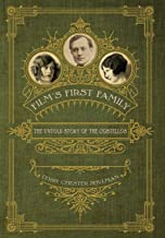 Film's First Family: The Untold Story of the Costellos (Screen Classics)