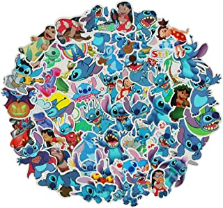 Best cheap lilo and stitch stuff Reviews