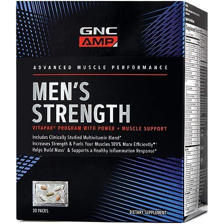 pentru tratarea adenomului de prostată cu un laser verde