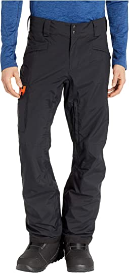 Sogn Cargo Pants