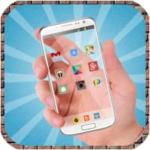 Best transparent wallpaper android Reviews