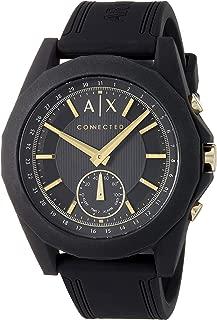 ar0145 armani watch