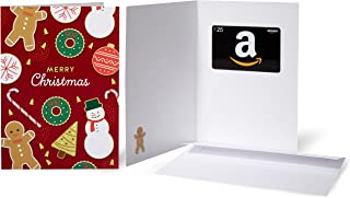 emailing gift cards