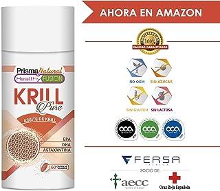 Amazon.es: Healthy Fusion: Salud y cuidado personal