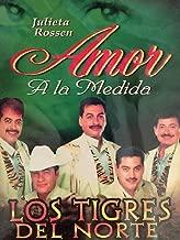 Best le tigre concert Reviews