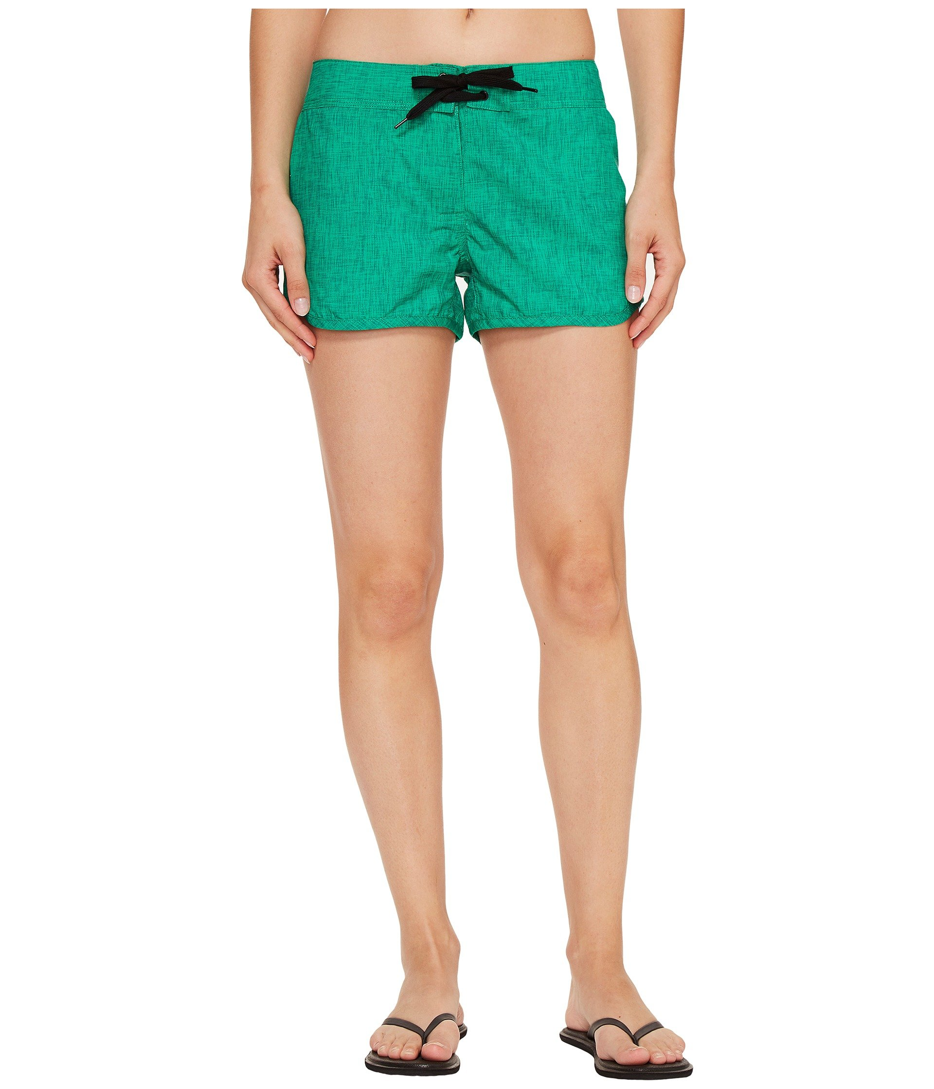Bikini para Mujer adidas Outdoor All Outdoor Voyager Shorts  + adidas en VeoyCompro.net