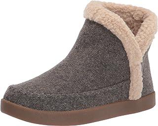 Sanuk Nice Bootah womens Fashion Boot