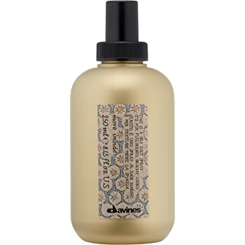 Davines This Is A Sea Salt Spray   Full-Bodied, Beachy Waves with Matte Finish   for All Hair Types   8.45 Fl Oz