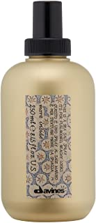 Davines This is a Sea Salt Spray for Unisex, 8.45 Ounce