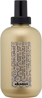 Davines More Inside Sea Salt Spray - 250 ml