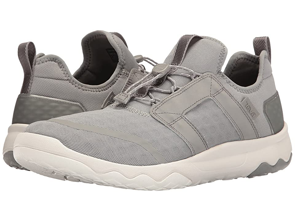 Teva Arrowood Swift Lace (Grey) Men