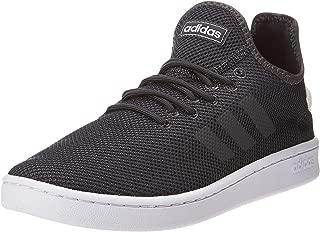 adidas Court Adapt Men's Sneakers