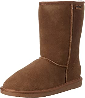 Womens Olympia Boot