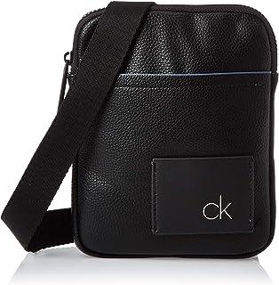 Calvin Klein Crossbody for Men-Black