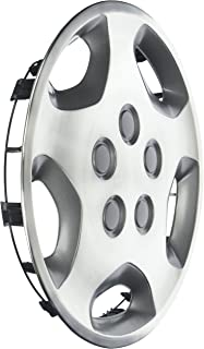 Suchergebnis Auf Für Toyota Radkappen Reifen Felgen Auto Motorrad