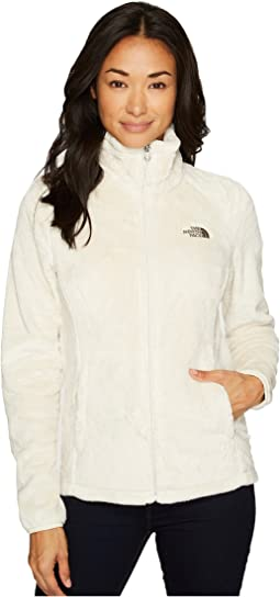 The North Face - Osito 2 Jacket