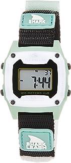 Freestyle Shark Leash Mini Watch