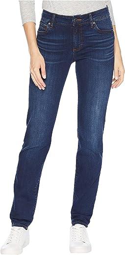 Dianna Skinny Jeans in Edify