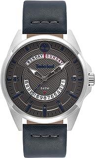 Timberland Reloj. TBL.15519JS/13