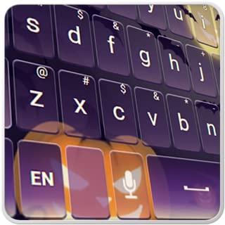halloween keyboard themes