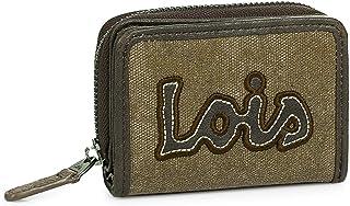 Amazon.es: Lois - Carteras y monederos / Accesorios: Equipaje