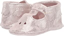 Soft Sole Mary Jane - Candy Shop (Infant/Toddler)