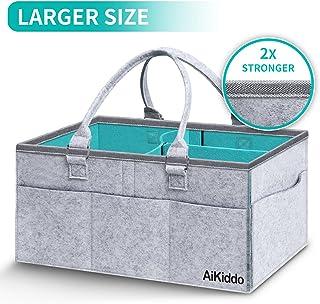 Amazon.es: cestas bebe