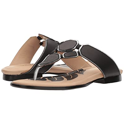 Tommy Bahama Bay Springs (Black) Women