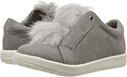 Sam Edelman Kids - Cynthia Leya (Toddler)
